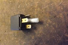 1988-2000 1990 Honda GL1500 GL 1500 Goldwing Relay Diode Electrical Part