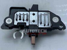 Regler für Lichtmaschine BMW 3er E46 5er E39 Z3 Generatorregler Spannungsregler