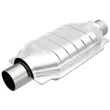 MagnaFlow California Converter 459006 Catalytic Converter