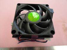 AMD Heatsink w/ Fan, Delta AFB0712HHB DC12V, NEW!!!