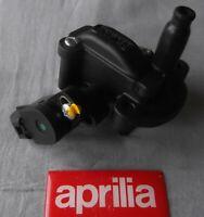 Genuine Aprilia RS125 RX / SX125 Carburettor TPS Throttle Position Sensor 890510