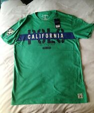 bacd8ff7 Beverly Hills Polo Club Graphic Tees for Men for sale | eBay