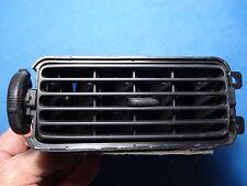 93-97 Nissan Altima Passenger Side AC Heater Air Vent OEM