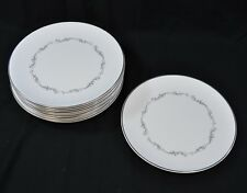 Royal Doulton China ~ Coronet ~ Salad Plate (scd)