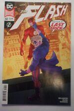DC Comics Flash #68 Vol. 5 (Jun. 19 )