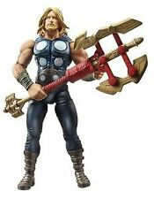 Hasbro Comic Book Hero Action Figure