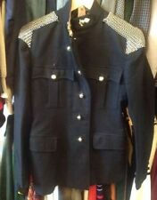 Unbranded Punk Vintage Coats & Jackets for Men