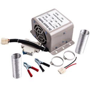 Universal 12V 800W Car Vehicle Heating Heater Fan Windscreen Warmer Defroster