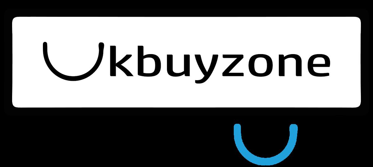 ukbuyzone