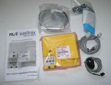 Mei Adv5202-360Us Easitrax Advance 5000 Vending Machine Telemeter Adv5202