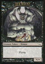 Demon token | nm | Player rewards promos | Magic mtg