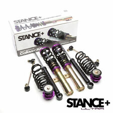 Stance+ Ultra Coilovers Suspension Kit VW Golf Mk 6 (5K) 1.6TDi, 2.0TDi, 2.0GTD