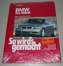 Bmw E30 Reparaturanleitung Pdf Deutsch