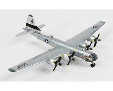 """B-29A Superfortress USAAF 19th BG, 28th BS, #44-61535 """"Raz'n Hell"""" AF1-0139"""