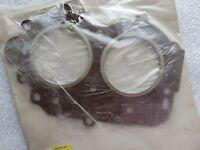 Peach Motor Parts PM-6R7-11181-A1-00 Gasket Cylinder Head Fits Yamaha® 6R7-1118