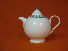 Villeroy & Boch Teekannen für die Küche