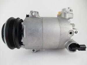 Fits 2013-2016 Ford Escape A//C Compressor UAC 68547GT 2015 2014