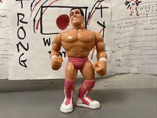 WWF The Model Rick Martel SERIES 5 Hasbro Wrestling figure 1993 WWE WCW N MINT
