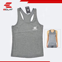 Tank Top T-shirt Sport Gym Clothes Fitness Yoga Tank Shirt Women Vest Workout