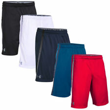 Under armour Running & Jogging Fitness Clothing for Men