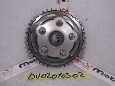 Corona Chain sprocket Ducati Hypermotard 1100 796 07 11