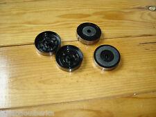 4 X PIEDS   SONY  CDP-470
