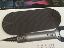 Dyson Supersonic Non Slip heat mat & clip   -  hairdryer accessorie