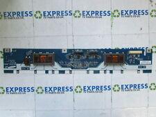 INVERTER BOARD SSI320_8A01 - SONY KDL -32L4000