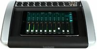 Behringer X Air X18  - Compact 18-Input Digital iPad/Tablet Mixer  NEW!