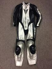 Dainese Leather Race Suit (40)