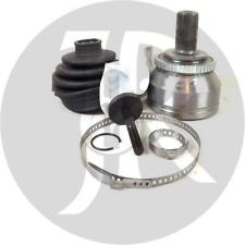 VOLVO V70 MK 1 XC70 MK 1 OUTER CV JOINT AND CV BOOT KIT 1995-2002 NEW
