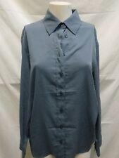 camicia donna elena miro  taglia 39f 80be8bb7c42
