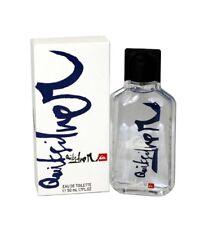 Quiksilver for Men Quiksilver 1.7 oz 50 ml for Men New In Box
