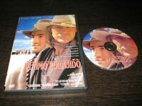 Il Ultimo Fuorilegge DVD Mickey Rourke Dermot Mulroney