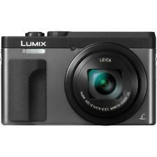 Panasonic Lumix DMC Tz90 Appareil Photo Numérique - Noir