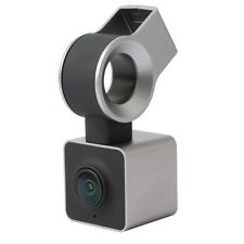 AutoBot Eye HD 1080P Wifi Car Dash Board Camera Black Box Parking Mode WDR B18