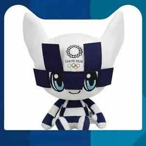 2020 Tokyo Olympic Games RARE Official Mascot Sponsor Pin Bridgestone Japan 2021