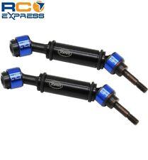 Hot Racing Traxxas 1/16 E Revo Heavy Duty Steel CVD Driveshaft Set SVXS288RC06