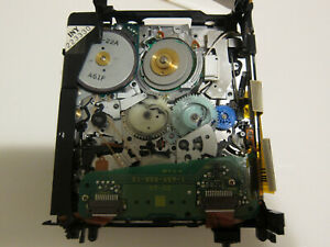 Spare parts for SONY CCD-V701 bin *2*