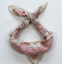 Neu Guess by Marciano Tuch Schal Halstuch 65cm x 65cm (45) 10-14 #200