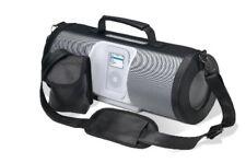 Altec Lansing IM7 Speaker Shoulder Harness for iPod _photo-mini-3G-4G
