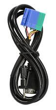 Yatour Cable Loom For Becker Radios (Porsche 1980-2002)