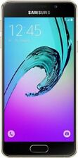 Unlocked Samsung 4G Smartphones