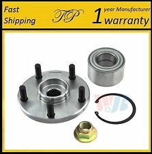 Front Wheel Hub & Bearing Kit For Lexus RX300 1999-2003 (AWD)