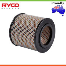 New * Ryco * Air Filter For TOYOTA LITEACE CR26,27 2L 4Cyl Diesel 2C