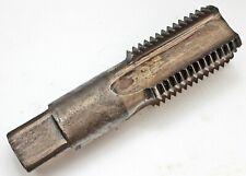 DIN 352 M 18 PEVO Handgewindebohrer Fertigschneider HSS-G