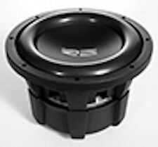 "RE Audio SXX10 v.1 D2/D4 10"" Car Subwoofer SPECIAL WHOLESALE DEAL Save on Shippi"