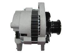 Lichtmaschine Generator NEU DAEWOO ESPERO NEXIA 1,5 16V 10480000 10490000