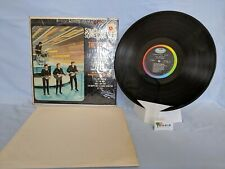 Something New - The Beatles (Fold-out Double)