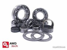 DD295 Transfer Case BEARING KIT / Discovery 3 4, Range Rover incl. Sport / 2004+